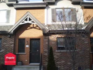 12969966 - Two or more storey for sale