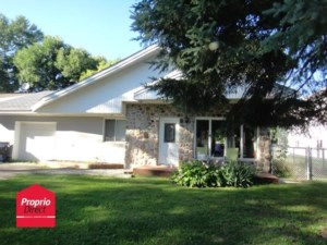 14824677 - Bungalow for sale