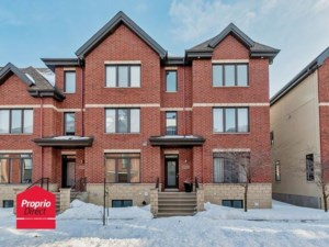18009005 - Two or more storey for sale