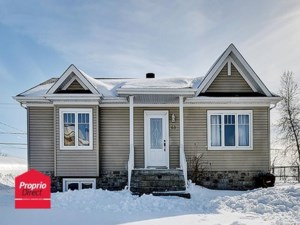 18195843 - Bungalow for sale