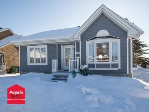 24060043 - Bungalow for sale