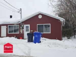 24170579 - Bungalow for sale