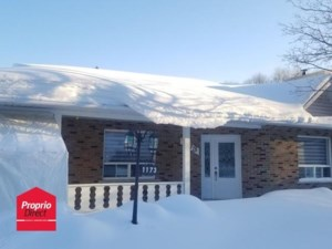 16000392 - Bungalow for sale