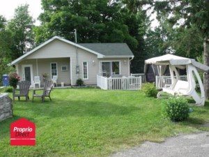 18561689 - Bungalow for sale