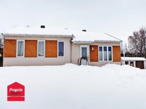18895758 - Bungalow for sale