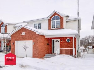19140596 - Two or more storey for sale