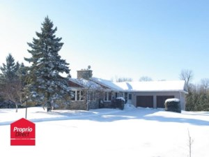 20663767 - Bungalow for sale