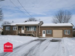 27707431 - Bungalow for sale