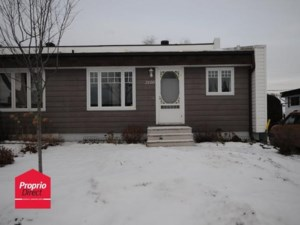 27765262 - Two-storey, semi-detached for sale