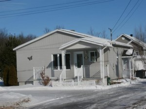 26781353 - Bungalow for sale