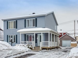 27588355 - Two or more storey for sale