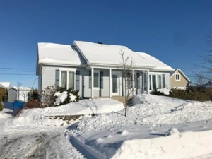 28221375 - Bungalow for sale