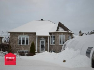 17495305 - Bungalow for sale