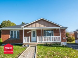 19149169 - Bungalow for sale