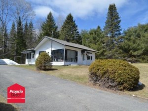 20239101 - Bungalow for sale