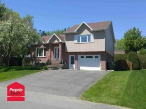 21463440 - Split-level for sale