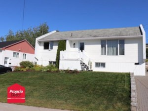 21659612 - Bungalow for sale