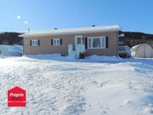 23021345 - Bungalow for sale