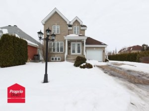 23202095 - Two or more storey for sale