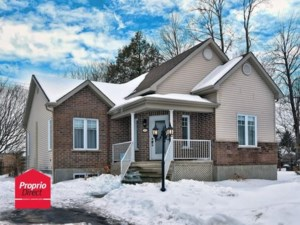 15924763 - Bungalow for sale