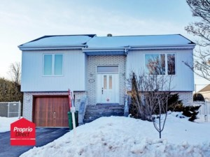 15950280 - Bungalow for sale