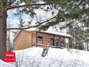 20903409 - Bungalow for sale