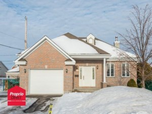 21974642 - Bungalow for sale