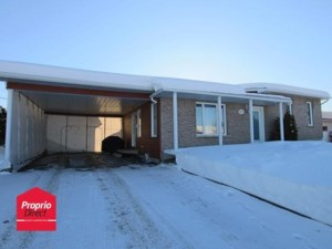 23289341 - Bungalow for sale