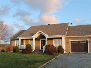 10741665 - Bungalow for sale