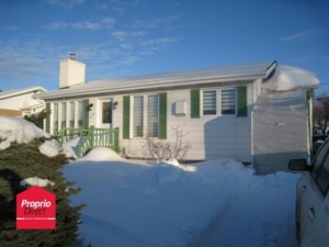 9874695 - Bungalow for sale