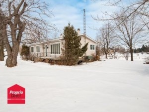 13331626 - Bungalow for sale