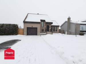15436716 - Two or more storey for sale