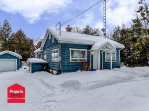 15627826 - Bungalow for sale