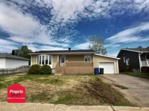 19705809 - Bungalow for sale