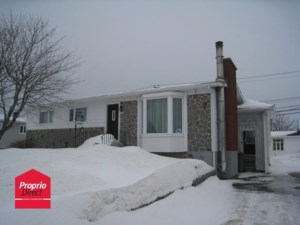 22058757 - Bungalow for sale