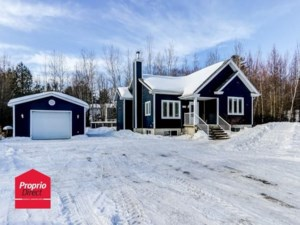 28800595 - Bungalow for sale