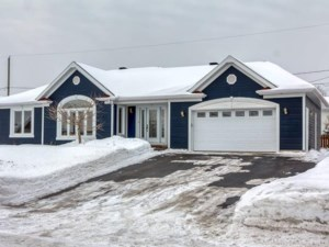 16143895 - Bungalow for sale