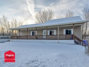 9266994 - Bungalow for sale