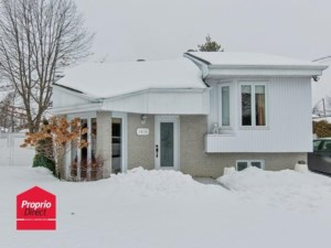 9338898 - Bungalow for sale