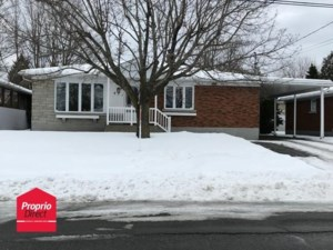 11564298 - Bungalow for sale