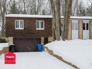 13046917 - Bungalow for sale