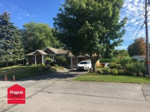 14314999 - Bungalow for sale