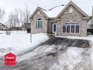 15029475 - Bungalow for sale