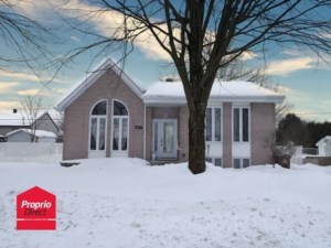 15932965 - Bungalow for sale