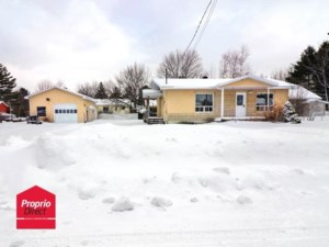 21787285 - Bungalow for sale