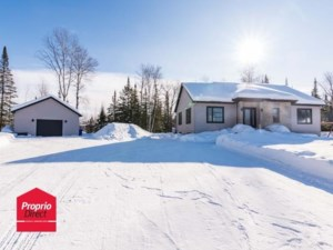 22447058 - Bungalow for sale