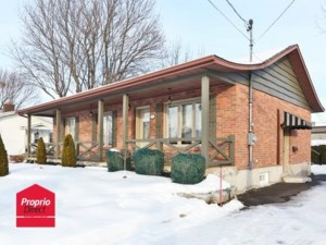23460683 - Bungalow for sale