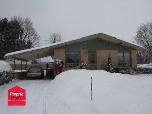 26511142 - Bungalow for sale