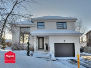 28628510 - Two or more storey for sale