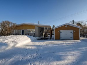 13840859 - Bungalow for sale